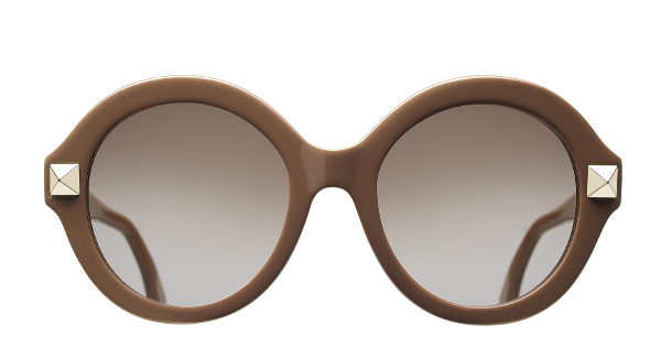 Valentino Fall-Winter 2014-15 Eyewear Collection
