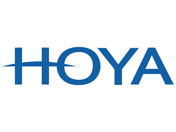 HOYA Vision Care Signs Multi-Year Contract With i-Optics