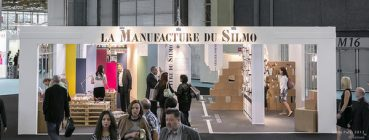 Anticipation Builds Up For SILMO 2014