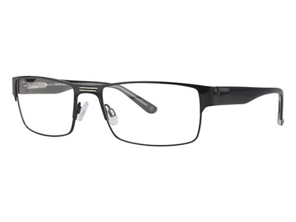 Randy Jackson To Showcase New Eyewear With Zyloware at Vision Expo West 2014
