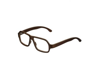 WooDone To Introduce New Eyewear Collection At SILMO 2014