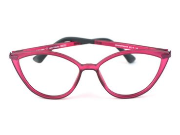 Innotec Eyewear Makes Three New Additions To The Legacy Series