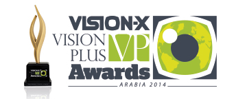 6d31437f85 Vision-X VP Awards Jury Nomination   A Truly Special Event Held On  September 11 at Dubai World Trade Centre