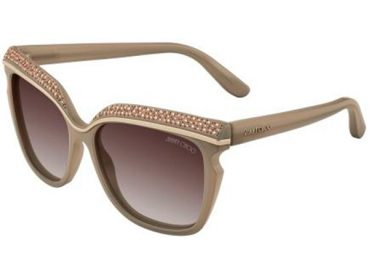 Jimmy Choo Spring Summer 2014 Eyewear Collection – A Celebration Of Luxury