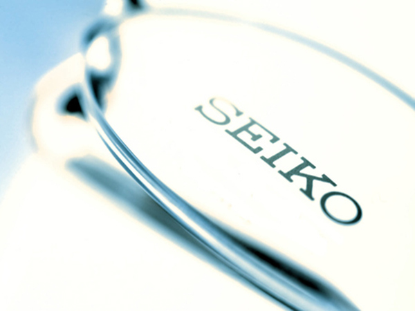 Seiko: A Family Of Firsts