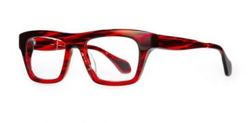 Theo To Exhibit New Mille Eyewear Models At Silmo 2014
