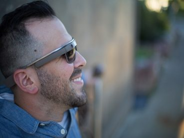 Waterside Labs To Exhibit Smart Frames and Smart GOLD Lens Design at SILMO 2014