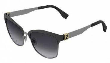Optitalia Launches Safilo's Fall/Winter 2014 Eyewear Collections At Special Event