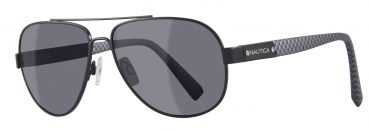 New Nautica Eyewear Collection – Designed For The Outdoors