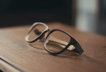 The New Evolved Collection From ROLF Spectacles