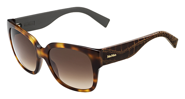 71adde33c55 Max Mara Tribute Sunglasses For Fall Winter 2014-2015. MM0001s NVFHD ·  MM0001s NVGJ6 · MM0001s NVHQH. The new collection features a frame with  handmade ...
