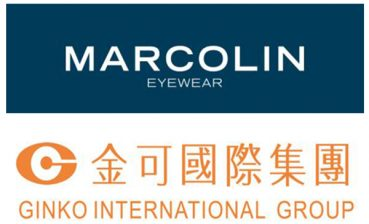 Marcolin and Ginko Group Sign A Joint Venture For The Chinese Market