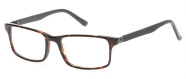 Harley-Davidson And Marcolin Consolidate Partnership By Renewing Eyewear Licensing Agreement