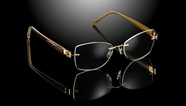 Henry Jullien Launches New Eyewear Called Chelsea