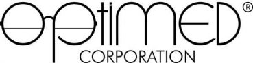 Optimed Corporation – Excellence In Eyewear