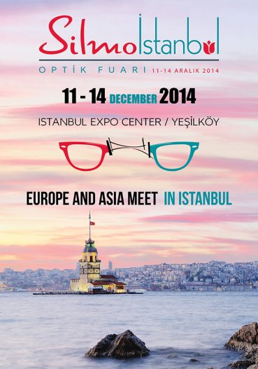 Silmo Istanbul Optical Fair 2014 To Be Held In December