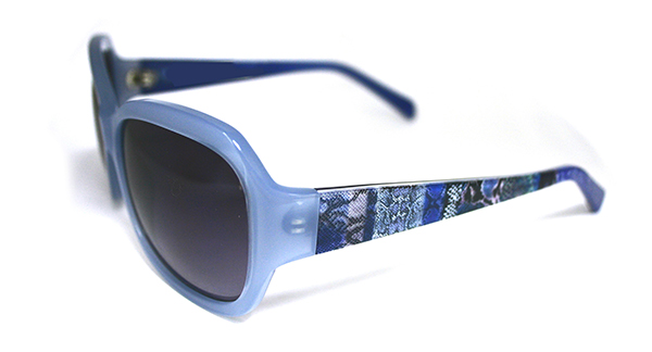 Experience The New 'Skin Of Colors' Eyewear Collection By OKIA
