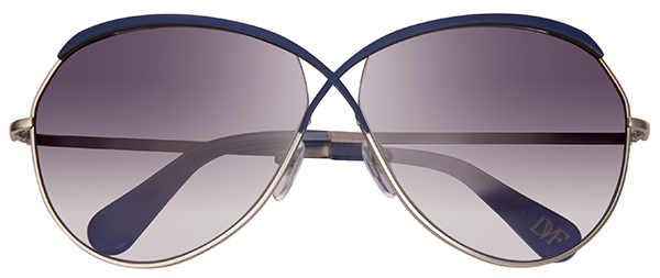 41db225f7a DVF107S. DVF107S. DVF107S  Drawing inspiration from the iconic DVF ...