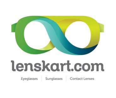 In Conversation With Peyush Bansal, CEO, Lenskart