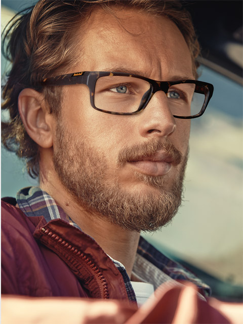 b15af5e4fa Timberland Spring Summer 2015 Eyewear Collection - Comfort And Style ...