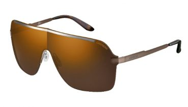 Carrera Fall/Winter 2014/2015 Eyewear Collection