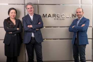 """This Year Marcolin Is Confident Of Reaching Double-Digit Growth"""
