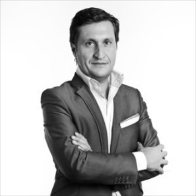 Safilo Appoints Marc Schulte As Head Of Global Travel Retail