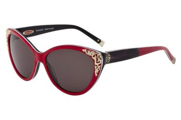 Coco Song Sunglasses New Collection Out
