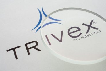Trivex: The Road To Optical Clarity