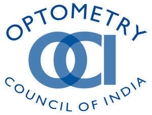 Achievements By Optometry Council Of India