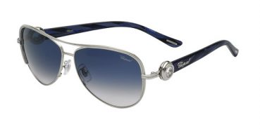 Chopard Presents 2015 Sunglasses Collection