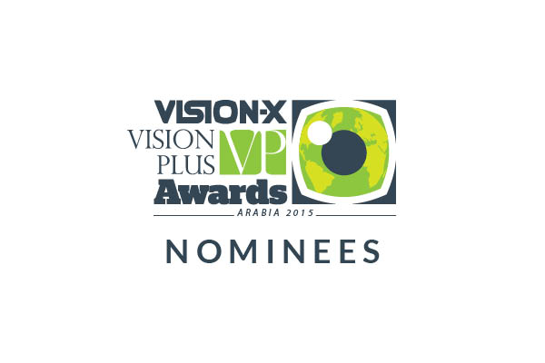 fccc1a4751 Vision-X VP 2015 Awards Nominees Out Now!