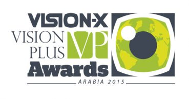 Vision-X VP Awards Jury Meet Off To A Great Start
