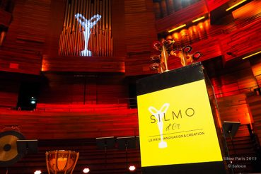 SILMO 2015: Another Successful Edition Concludes