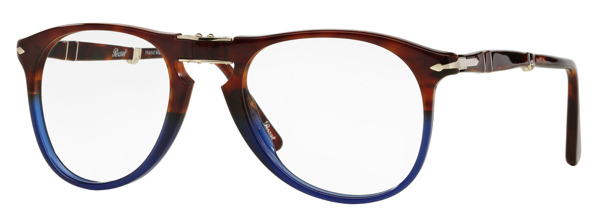 Persol's 2015 Eyewear Collection