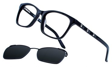Aspex Eyewear Presents New Collection For This Season