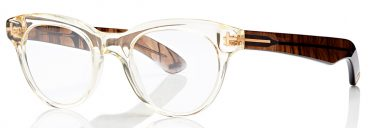 Tom Ford's Sight Spring/Summer 2016 Eyewear Collection