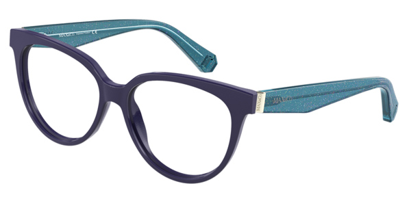 MAX&Co. Fall/Winter 2015 Eyewear Collection
