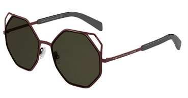 Marc By Marc Jacobs Brings Eyewear For The Holidays