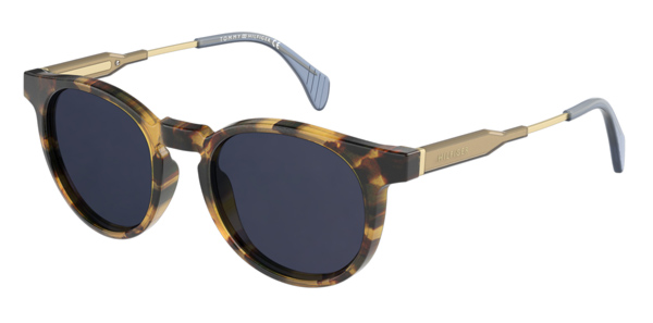 d4ae228fa24 Tommy Hilfiger Introduces Fall Winter 2015 Eyewear Collection ...