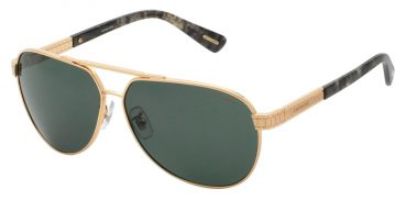 Chopard: Luxury Brand Introduces New Eyewear Collection