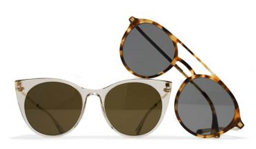 Mykita Adds More To Its Lite Collection