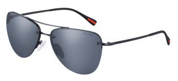Prada Linea Rossa Designed With High Level Of Comfort