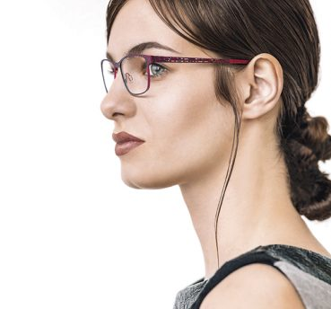 Optical Products Supply Co. Extends Portfolio