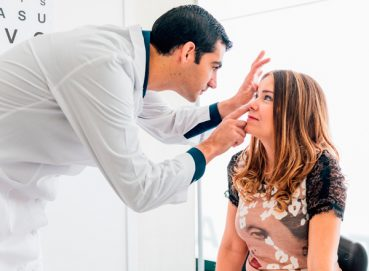 7 Habits Of Effective Optometrists