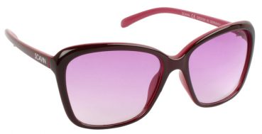 'Panache In Pink' Collection By Scavin Eyewear
