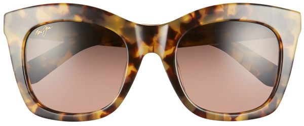 849947d1b30 Ode to Womanhood  Maui Jim s Latest Coco Palms Eyewear Collection ...