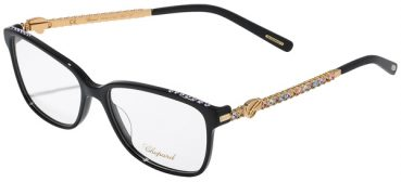 Chopard Optical Collection As Eid Gift