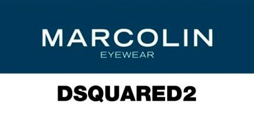 Marcolin And Dsquared2 Announce Renewal Of The Eyewear License Agreement