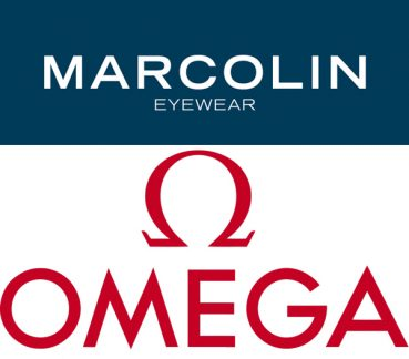 Omega And Marcolin Group Announce Partnership